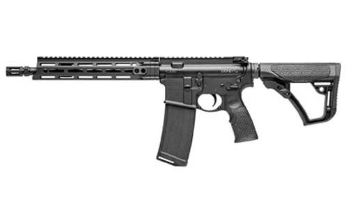 "Daniel Defense DDM4 V7S SBR, .223/5.56, 11.5"", 32rd, Black, ALL NFA RULES APPLY"
