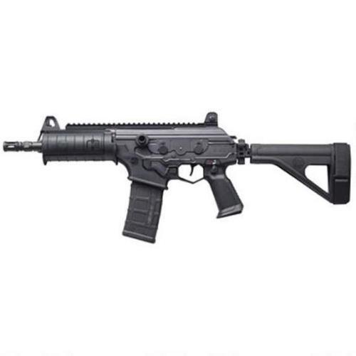 "IWI Galil Ace Pistol, 5.56/223, 8.3"" Barrel, 30rd, Tritium Sights, SB Tactical Folding Brace"