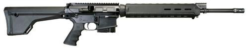 "Windham Weaponry R20FFTM, .308 Win, 20"", Magpul MOE Fixed Stock, 5rd"