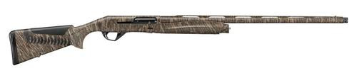 "Benelli Super Black Eagle 3 12 Ga, 28"" Barrel, Mossy Oak Bottomland"