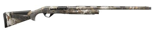 "Benelli Super Black Eagle 3 12 Ga, 28"" Barrel, Gore Optifade Waterfowl Timber"
