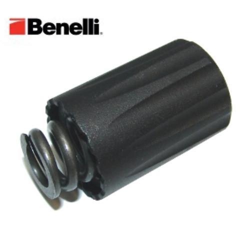 Benelli Ethos Magazine Cap