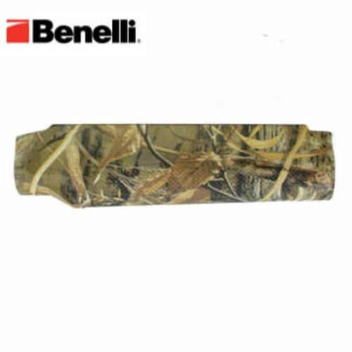 Benelli SBE II/M2 Realtree Max-5 ComforTech Forend