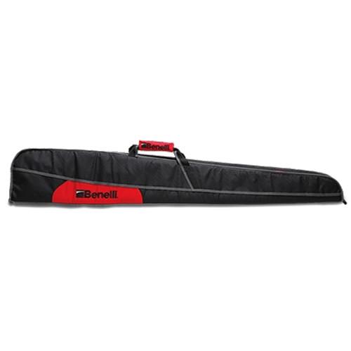 Benelli Black Range Gun Case 600D PVC Backed.