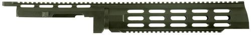ProMag ARCH 556R Extended Mono Forend, Black