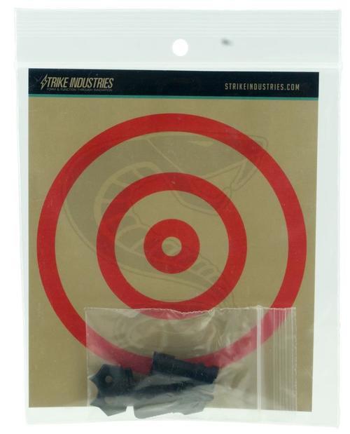 Strike AR-HS60/90, 3 in 1, Hex Selector