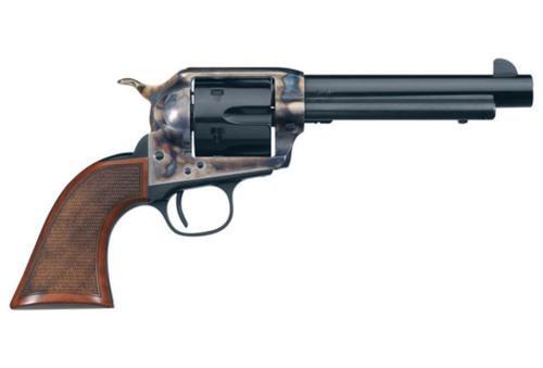 """Uberti 1873 Short Stroke SASS .45 Colt, 5 1/2"""" Barrel"""