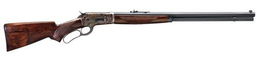 "Uberti 1886 Lever Action Hunter Lite .45-70, 22"" Barrel"