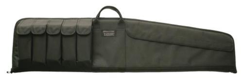 "Blackhawk Sportster Large Tactical Rifle Case 47"" Black"
