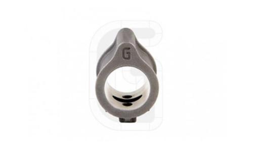 Geissele Super Gas Block SS .750