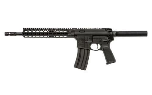 "Bravo Company RECCE 11.5"" KMR ELW Pistol 5.56"