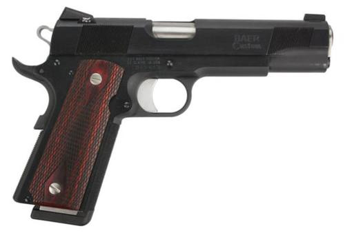 "Les Baer 1911 Ultimate Tactical Carry, 45 ACP, 5"" Barrel"
