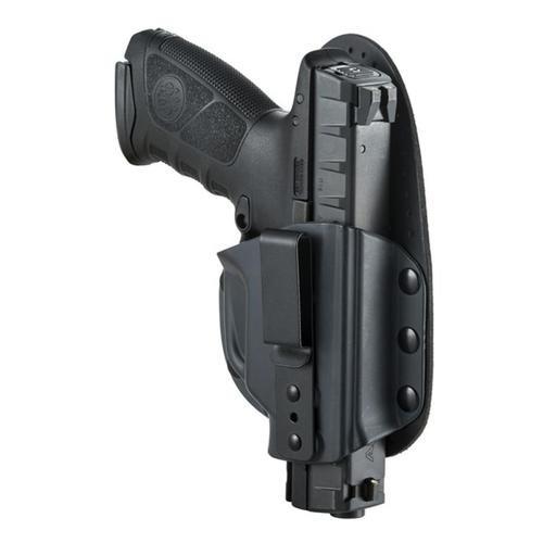 Beretta APX Holster Mod S, IWB, RH