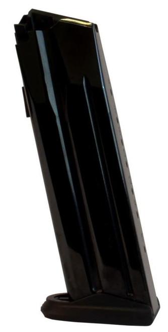 Beretta APX Magazine, 9mm, 21 Round