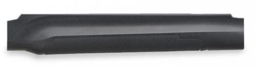 Benelli Cordoba Forend Synthetic 20 Ga