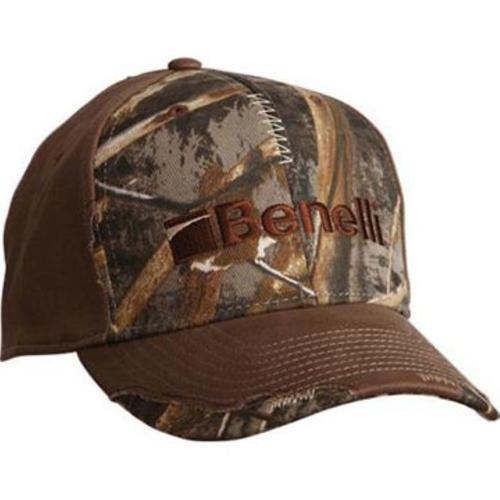 Benelli Urban Max5 Hat, Large/XL