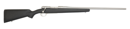 """Montana Rifle Co. Extreme X3, .308 Win, Synthetic, 24"""" SS Barrel"""