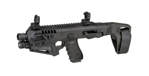 Command Arms Micro RONI 19 Stabilizer