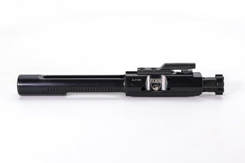 Faxon .308 9310 Bolt Carrier Complete - Nitride 308/6.5 Creedmoor
