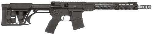 "Armalite M-15 Competition Rifle, CO Compliant, .223/5.56, 16"",, ,  10 rd"