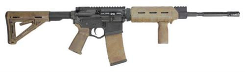 "ATI Omni Maxx .223/5.56, 16"", 30rd, Magpul Bounty Hunter Furniture"