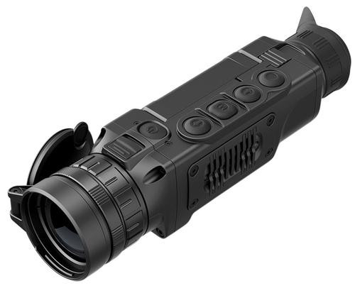 Pulsar Helion Thermal Scope 3x 30mm 9 degrees x 7 degrees FOV