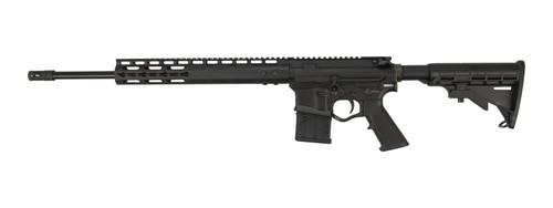 "ATI Omni Hybrid Semi-Auto 410 Ga, 18.5"" Barrel, 2.5"", 6-Pos Adjustable Stock, 5rd"