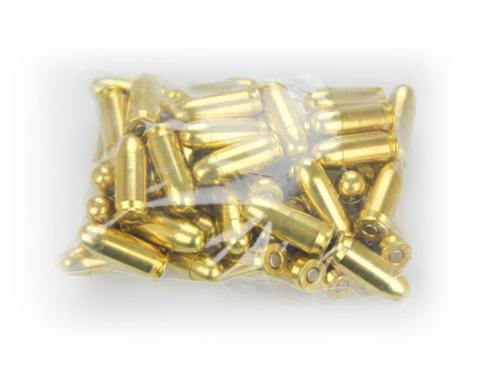 Remington UMC 45 ACP 230gr Metal Case 50rd Bag