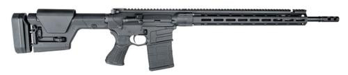 "Savage MSR10 Long Range, 6.5 Creedmoor, 22"", 10rd, Magpul PRS Stock"