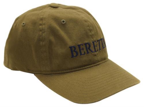 Beretta Weekender Cap, Loden Green