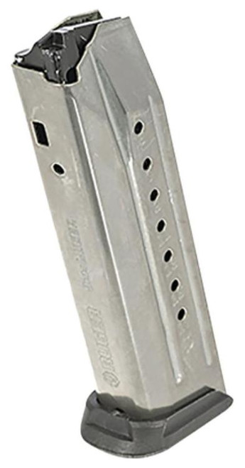 Ruger American Pistol Magazine 9mm, 17rd