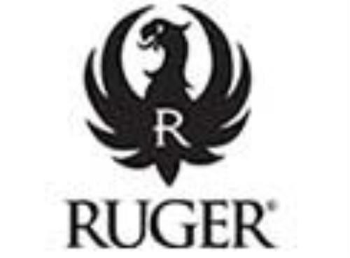 Ruger 10/22 Takedown Screw