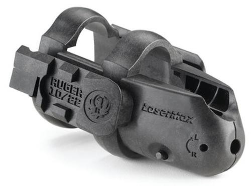 Ruger 10/22 Forend Red Laser 10/22 Barrel Band