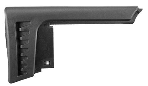 """Ruger Amer Rimfire LC Low Comb/Standard Stock Black 1.26"""" 13.75"""" Length Of Pull"""