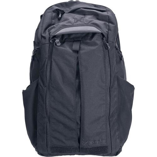 Vertx EDC Gamut Backpack, Smoke Grey