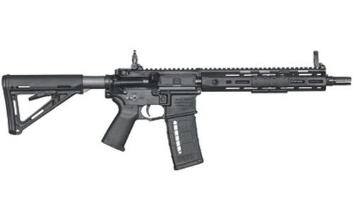 "Knight's Armament System SR-15 SBR Mod 2 5.56mm, 11.5"" Barrel, Short Barrel Rifle- NFA"