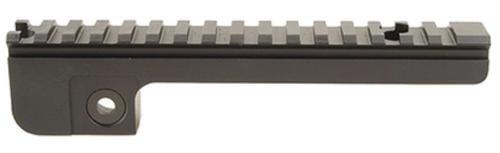 FN FNP90/PS90 Top Rail USG