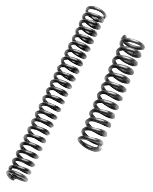 Wilson Combat Reduced Power Mainsprings Government and Commander
