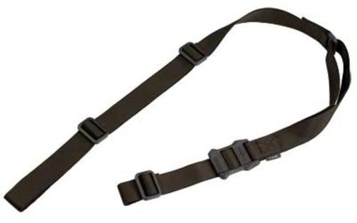 Magpul MS1 Multi-Mission Sling AR, Gray