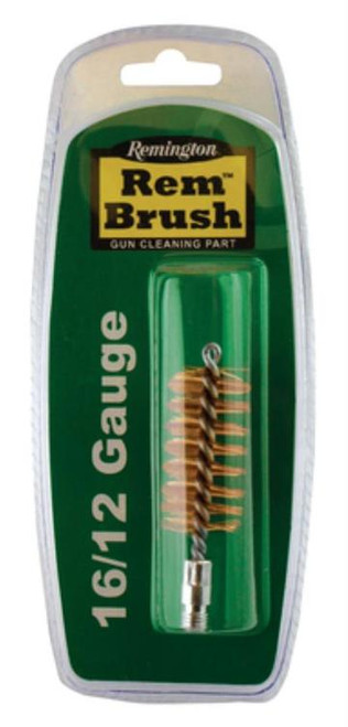 REMINGTON BRUSH 12/16 GAUGE
