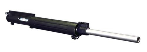 DPMS 308 Bull Barrel Assembly 24in