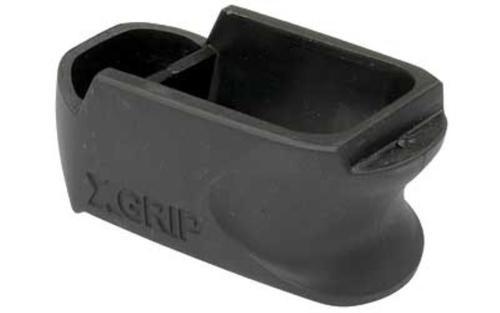 XGRIP Mag Spacer Glock 26/27, 15rd