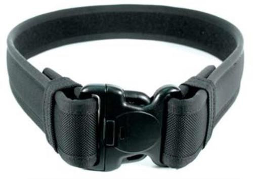 "Blackhawk Law Enforcement Duty Belt Medium 32""-36"""
