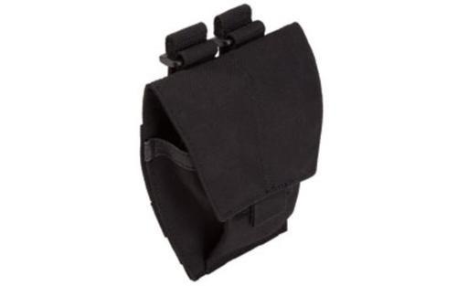 5.11 Cuff Case Black