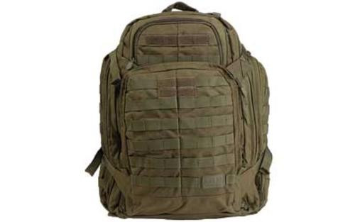 5.11 Rush 72 Backpack Olive Drab