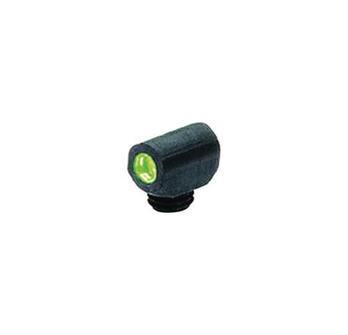 Meprolight MEPROLIGHT TRU DOT REM 870, 1100, & 11-87 6-48 thread shotgun bead sight