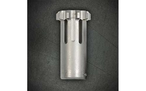 AAC PISTON Ti-RANT 45 1/2X28 9mm ONLY