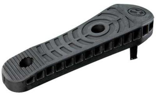 Magpul Enhanced Rubber Butt Pad Fits UBR ACS& Milspec MOE/CTR