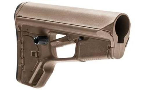 Magpul ACS-L Carbine Stock, Mil-Spec, Flat Dark Earth