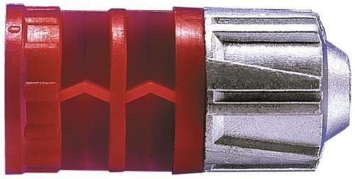 "Brenneke K.O. Slug 20 Ga, 2.75"", 3/4 oz, 5rd Box"